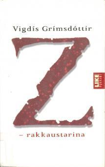 Z : rakkaustarina
