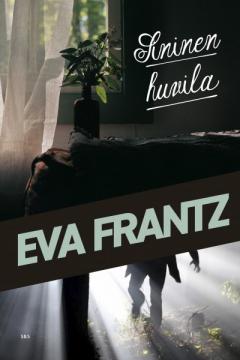 Frantz, Eva: Anna Glad -sarja