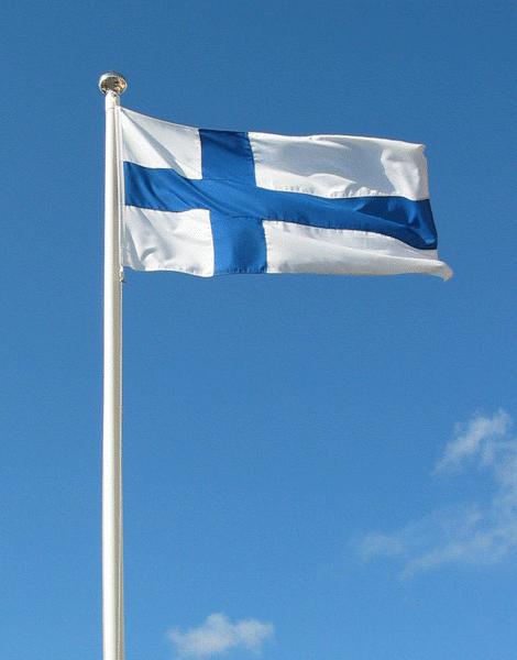 Suomen_lippu_valokuva
