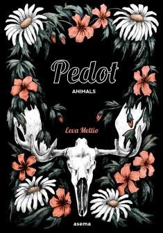 Pedot = Animals