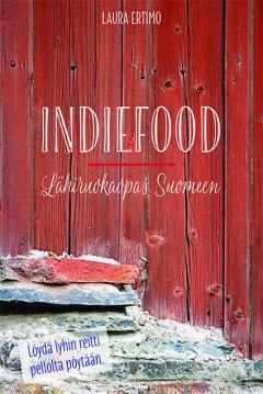 Ertimo: Indiefood