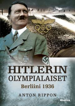 Hitlerin olympialaiset 1936