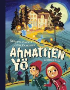 ahmattien-yo