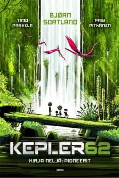 kepler62-pioneerit