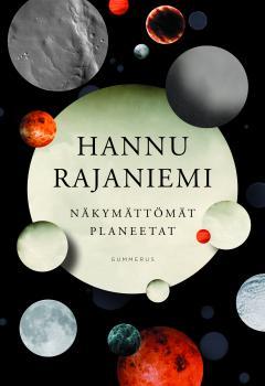 nakymattomat-planeetat