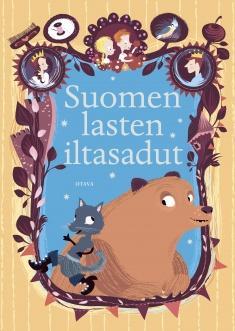 suomen-lasten-iltasadut