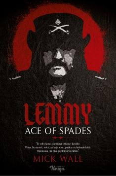 lemmy-ace-of-spades