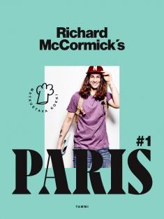 richard-mccormick-pariisi
