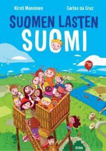 suomen-lasten-suomi