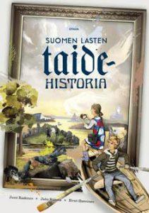 suomen-lasten-taidehistoria