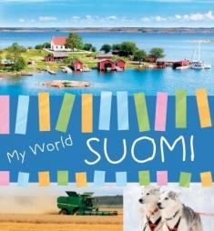 suomi-my-world