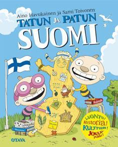 tatun-ja-patun-suomi