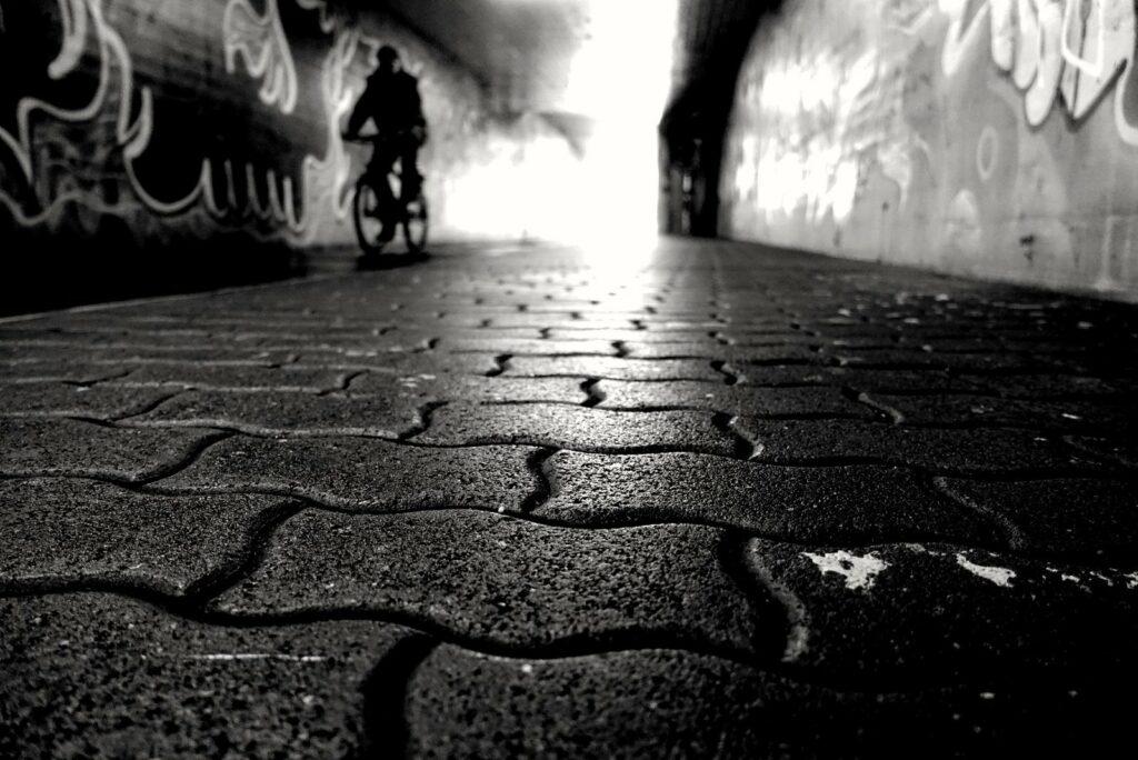 flickr_Transformer18_Dark_CC-by-2.0