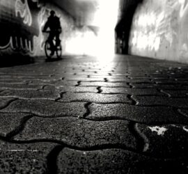 flickr_Transformer18_Dark_CC-by-2.0