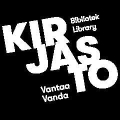 kirjasto.one